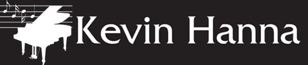 Kevin hanna logo