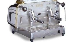 restauro macchine espresso affettatrici bilance frigor