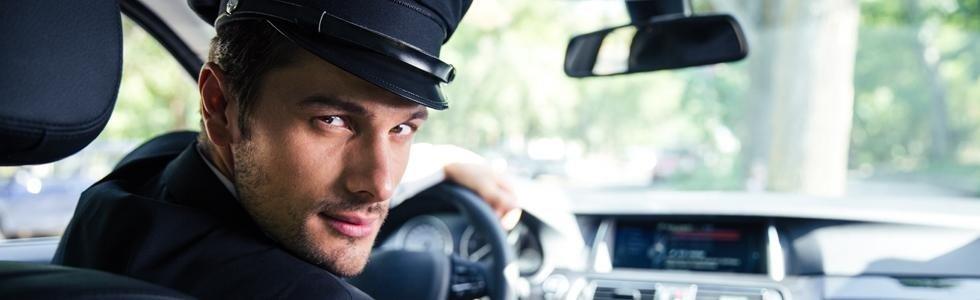 noleggio con conducente lecco