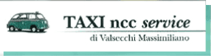 TAXI Valsecchi ncc service Lecco