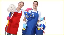 preventivi per pulizie industriali