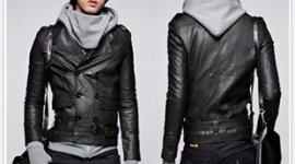 vendita online di abbigliamento, vendita online di accessori, vendita online abiti in pelle