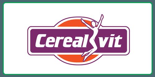 Cereal Vit