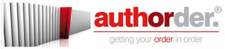 authorder logo