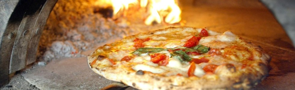 Cucina valdostana - Courmayeur - La Padella Ristorante Pizzeria