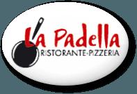 La Padella Ristorante Pizzeria