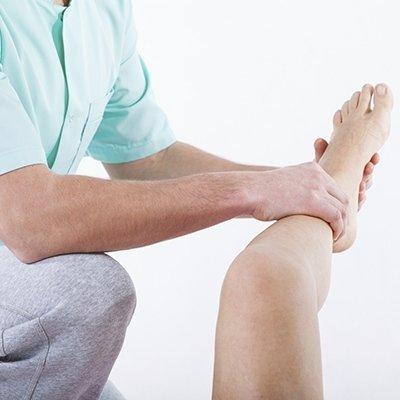 Osteopatia tecniche e approcci