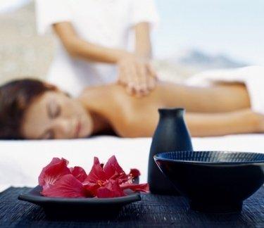 trattamenti viso, trattamenti corpo, massaggi