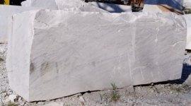 marmo bianco, marmo nazionale, marmo di carrara