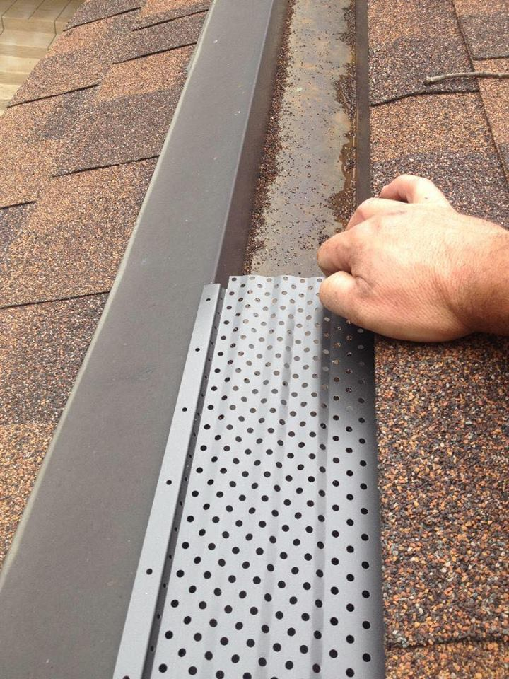Gutter Cleaning Mint Hill Waxhaw Amp Matthews Nc Shine