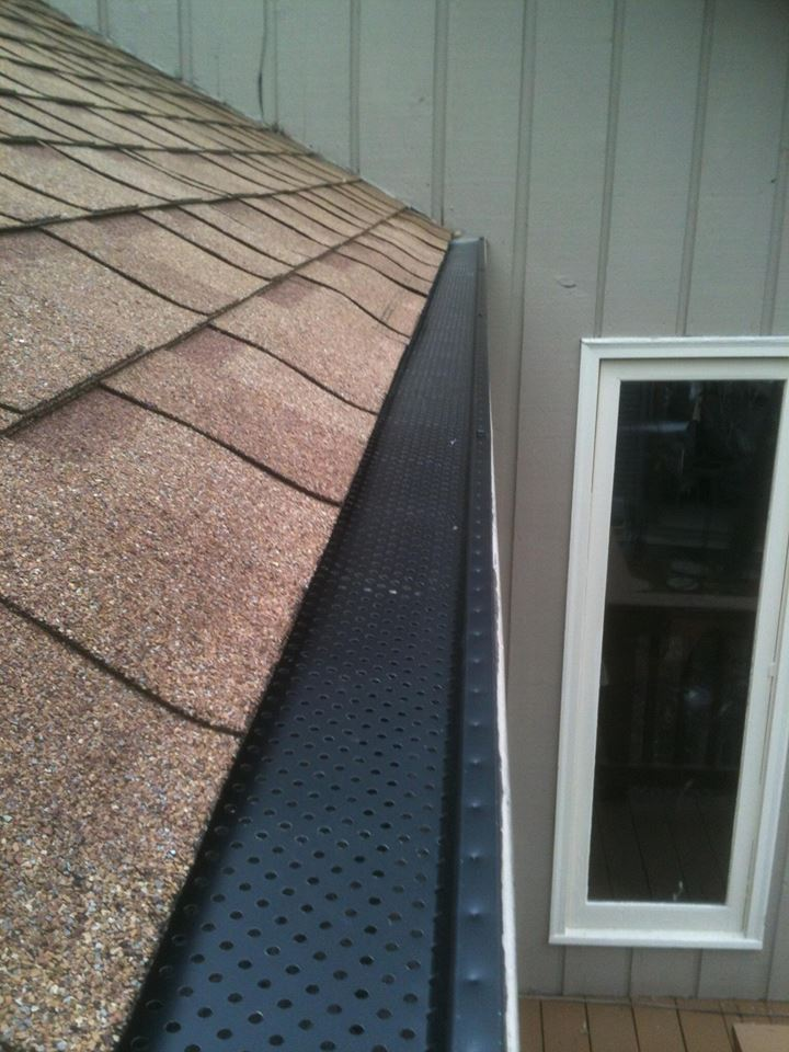 Shine Bright Window And Gutter Cleaning Indian Trail Nc