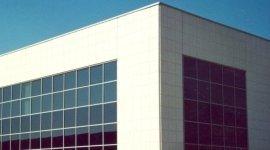 ditta vetrate continue, produzione vetrate continue, azienda vetrate continue