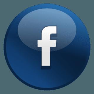 https://www.facebook.com/comunicacon.srl?fref=ts
