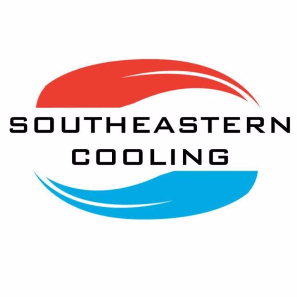 Southeastern Cooling, Inc
