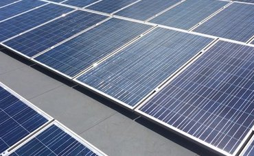 Solar Pv Panels In Southampton Orange Solar Systems Ltd