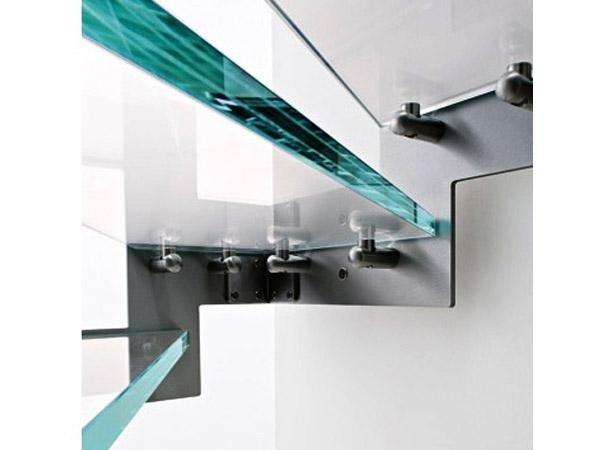 Scala Flyer Glass