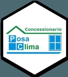 Concessionario PosaClima