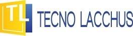 Tecno Lacchus