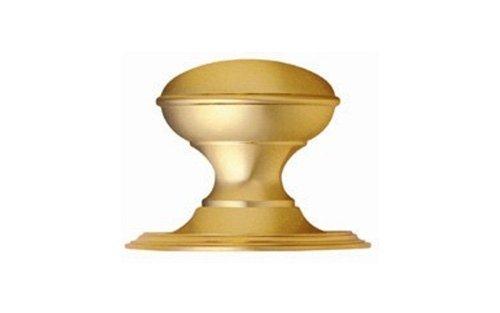 OMPORRO_pomolo oro