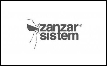 zanzarsystem