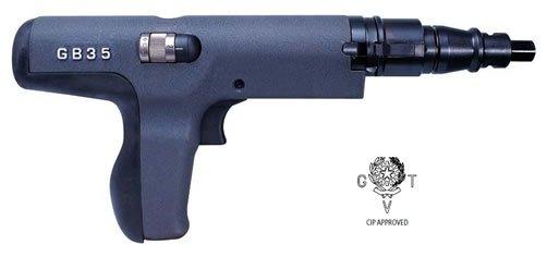 G&B pistola