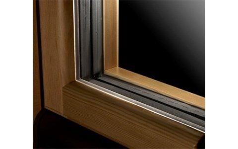 Guarnizioni per finestre torino tecno lacchus - Guarnizioni finestre vecchie ...