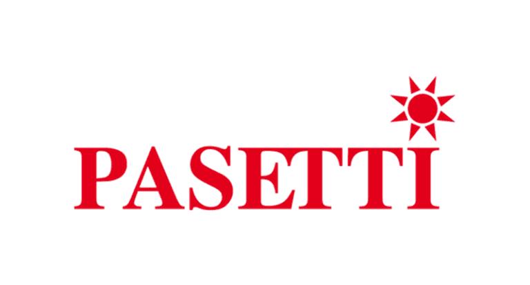 logo vini Pasetti