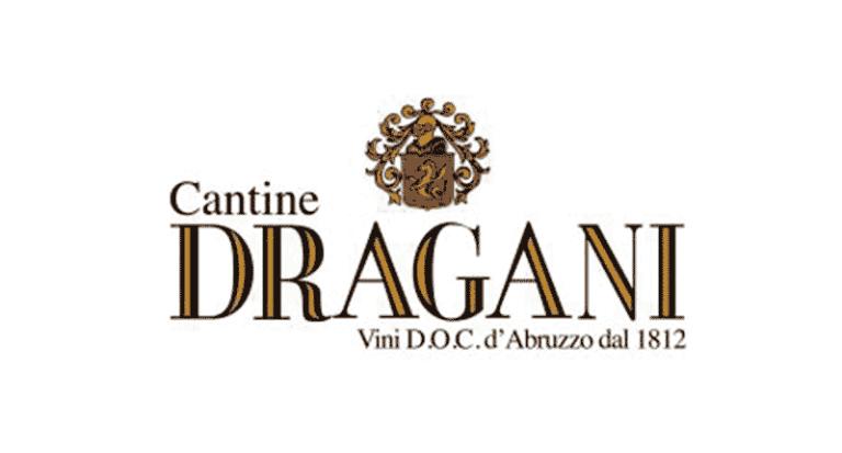 logo Cantine Dragani