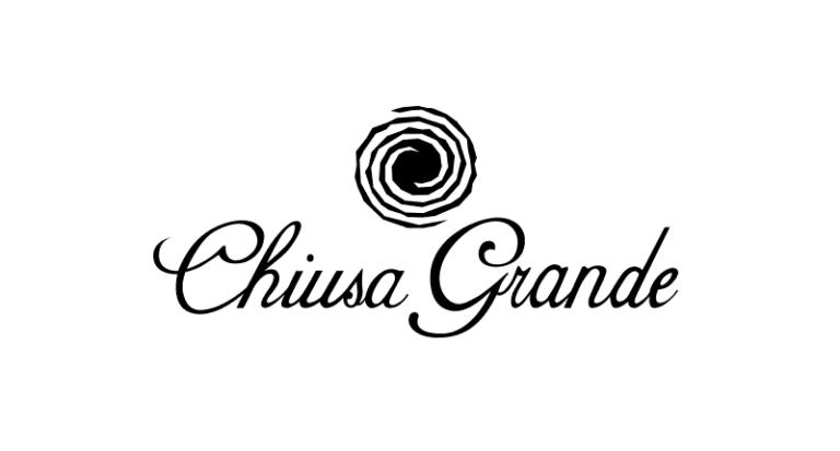 logo Chiusa Grande