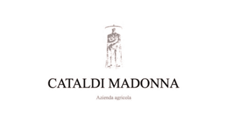 logo Cataldi madonna