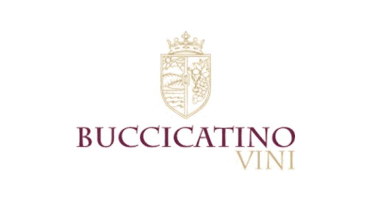 logo vini Buccicatino