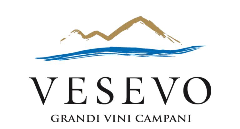 logo Vesevo