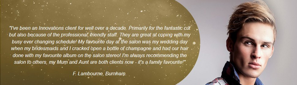 When you want a new hair style in  call 01753 201 427