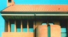 finestre su misura, finestre basculanti, finestre per abitazioni