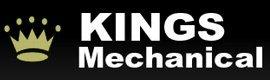kings mechanical