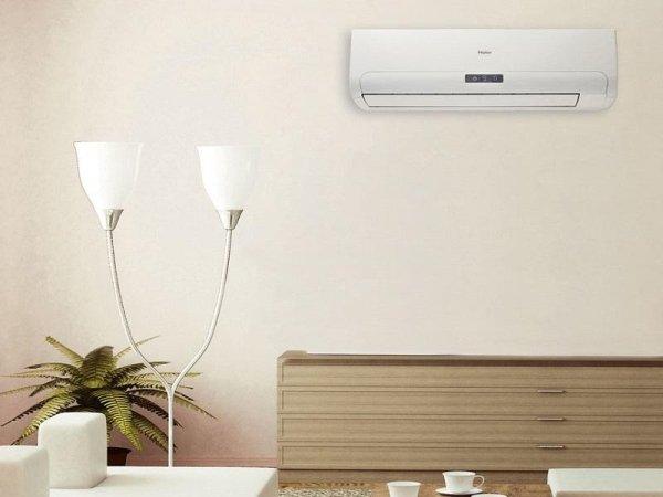 Breschi melani condizionatori d 39 aria e caldaie - Condizionatori detrazione 2017 ...