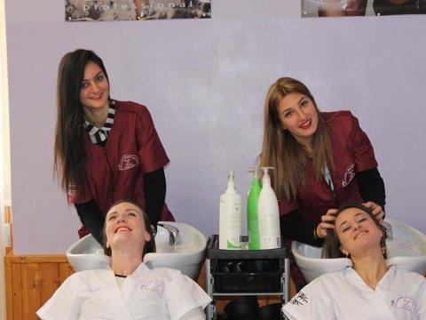 corsi di formazione per parrucchiere