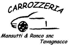 Carrozzeria Mansutti & Ronco Udine