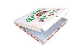 consegna a domicilio, pizza da asporto
