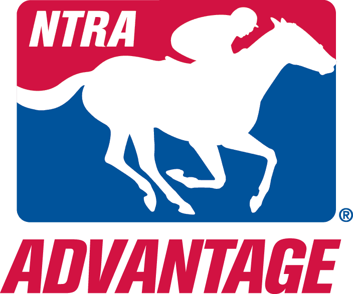 National Thoroughbred Association