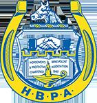 National Horsemen's Benevolent and Protective Association