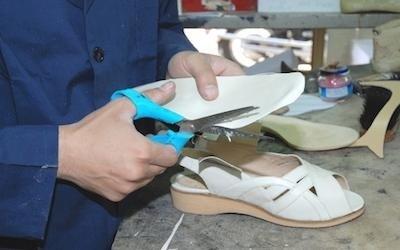 Calzature ortopediche su misura Catania