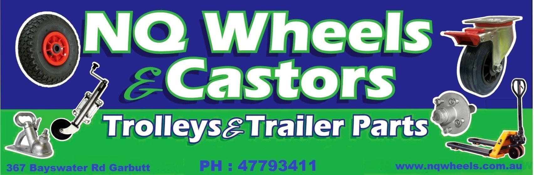 Nq wheels logo1