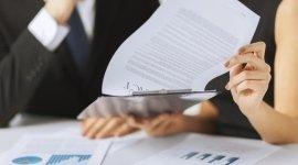 tenuta dei conti, consulenza amministrativa, redazione bilanci