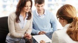 compilazione dichiarazione dei redditi, consulenza tributaria, compilazione dichiarazioni fiscali