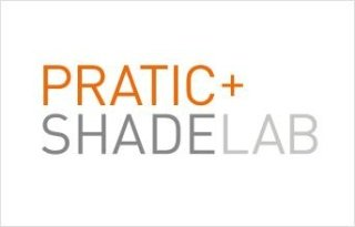 Pratic + Shadelab
