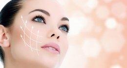 lifting antietà, chirurgia antietà, eliminazione rughe facciali