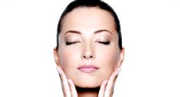 chirurgia plastica viso, chirurgia plastica occhi, chirurgia plastica palpebre