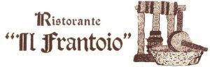 Ristorante Il Frantoio Carasco