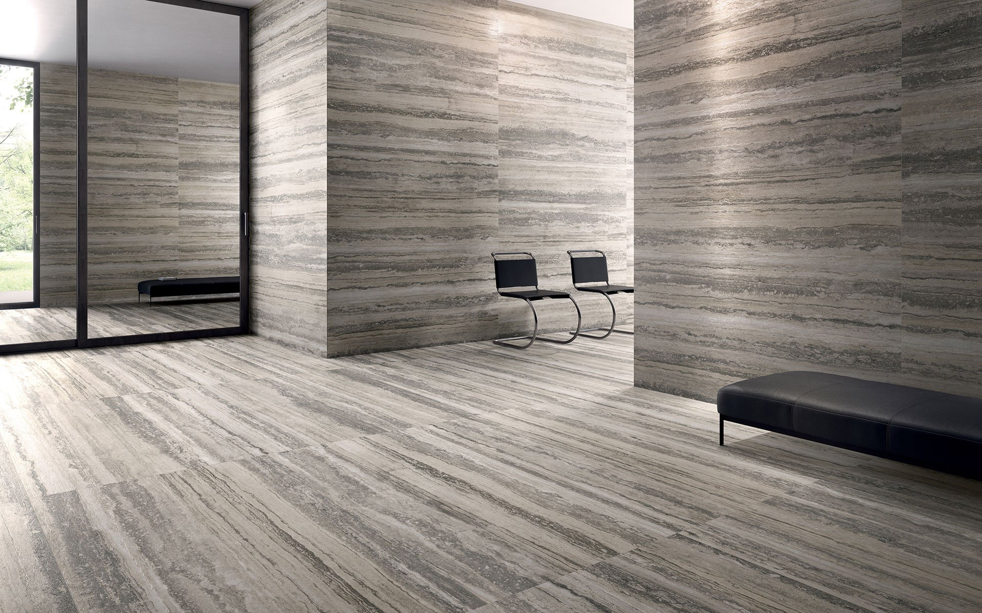 Showroom ceramiche frosinone fr centro ceramiche cassino for Lupin arredamenti
